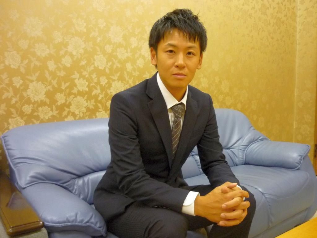 中野淳の画像 p1_15