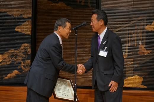 第11回通常総会」を開催・新たに「宮城県」も加わり一層の連携強化を ...